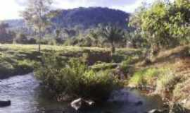 Canaã dos Carajás -  Por DRIKA