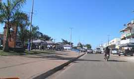 Canaã dos Carajás - Canaã dos Carajás-PA Foto - Blog Canaã dos Carajás - PA