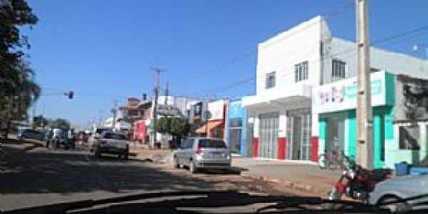 Canaã dos Carajás-PA Foto - Blog Canaã dos Carajás - PA