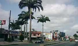 Castanhal - Castanhal - PA por Reginaldo Abreu
