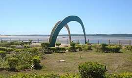 Conceição do Araguaia - Conceição do Araguaia por cbpcampos