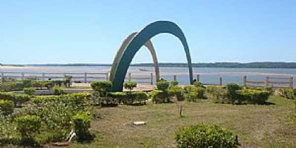 Conceição do Araguaia por cbpcampos