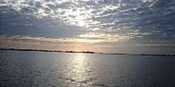 Curuá-PA-Rio Curuá-Foto:www.rodrigoleal.