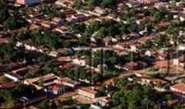 Eldorado dos Carajás - Vista aérea, Por Miquéias Chaves