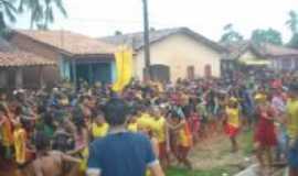 Fernandes Belo - carnaval -  Por Jos� Figueiredo
