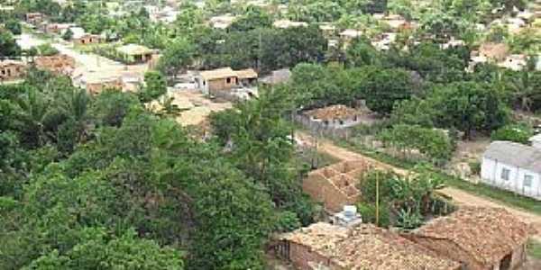 Fernandes Belo - PA