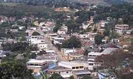 Flexal - Imagens de Flexal Distrito de Óbidos-PA