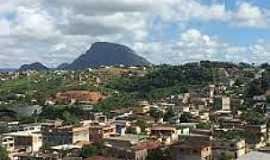 Flexal - Imagens da localidade de Flexal Distrito de Óbidos-PA