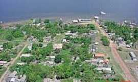 Flexal - Vista aérea de Flexal-Foto:aleillson 2