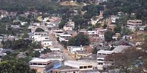 Imagens de Flexal Distrito de Óbidos-PA