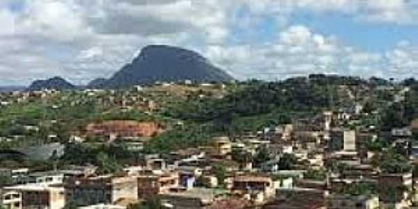 Imagens da localidade de Flexal Distrito de Óbidos-PA