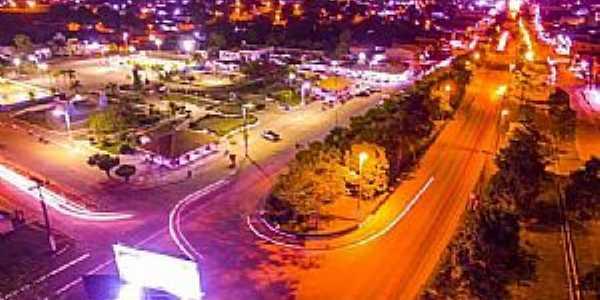 Goianésia do Pará - PA