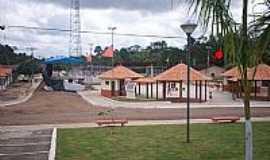 Igarapé-Açu - vila de igarape-açu, Por joao milton