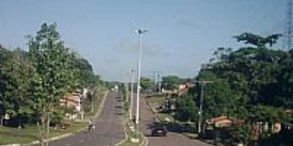Avenida-Foto:ReginaldoAbreu