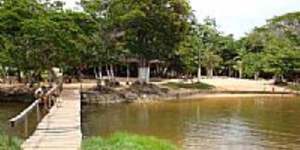 Rio Ipixuna.por laudjb
