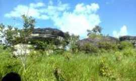 Irituia - Irituia - PA  - Vila Pedra, Por fellipe tavares