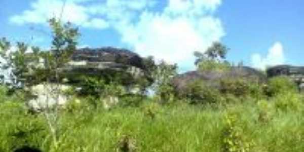 Irituia - PA  - Vila Pedra, Por fellipe tavares