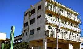 Itaituba - Itaituba-PA-Prefeitura Municipal-Foto:Eloi Raiol 12 9