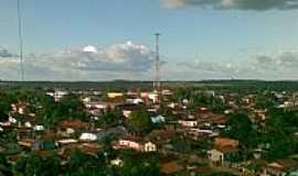 Jacundá - Jacundá-PA por adnielho