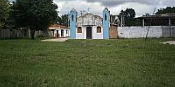 Vila Joana Peres, Por Fernando Macedo