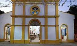 Juabá - Imagens da Vila de Juaba em Cametá-PA