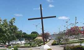 Juruti - Imagens da cidade de Juruti - PA