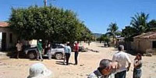 Cajuí-Foto:picasaweb jpg
