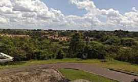 Mãe do Rio - Mãe do Rio - Arborizada por Wagleu