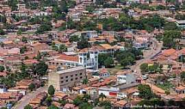 Marabá - Imagens da cidade de Marabá - PA