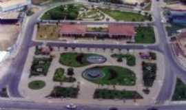 Marab� - prefeitura de maraba, Por daniel