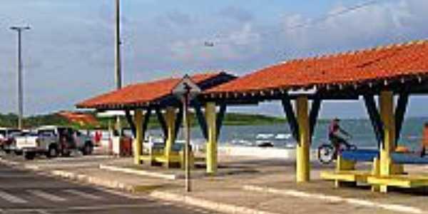Marapanim - PA