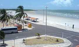 Marudá - Imagens da localidade de Marudá - PA