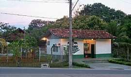 Monte Dourado - Monte Dourado-PA-Clube Jariloca-Foto:Heraldo Amoras