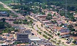Morada Nova - Imagens do Bairro Morada Nova em Marabá-PA