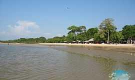 Murucupi - Imagens da localidade de Murucupi-Barcarema-PA