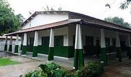 Murumuru - Imagens da Comunidade de Murumuru em Marabá-PA