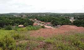 Nova Esperança do Piriá - Nova Esperança do Piriá-PA-Vista parcial-Foto:www.connhecer.tur.br