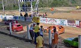 Novo Progresso - Automóvel Club de Novo Progresso-PA-Foto:CICLO MANIA Novo Pro…