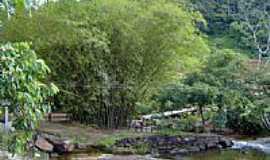 Novo Progresso - Cachoeira do Bambú em Novo Progresso-Foto:CICLO MANIA Novo Pro…