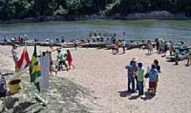 Novo Progresso - Festival de Pesca em Novo Progresso-PA-Foto:CICLO MANIA Novo Pro…