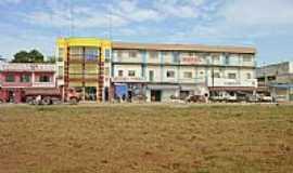 Novo Progresso - Hotel em Novo Progresso-PA-Foto:LoboMidia