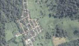 Camacan - Jacarecy - Um dos Distritos de Camacan, Por Esron Nô