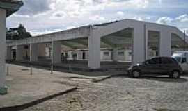 Camacan - Colégio Municipal de Camacan por Renato Zumaeta