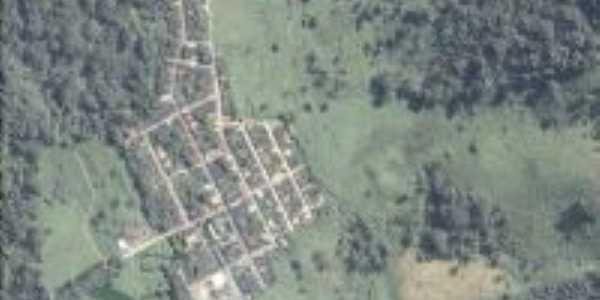 Jacarecy - Um dos Distritos de Camacan, Por Esron Nô