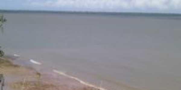 praia grande emouteiro, Por ana cleia de silva jesus