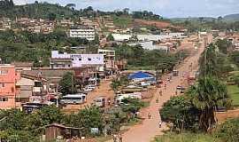 Pacajá - Imagens da cidade de Pacajá - PA