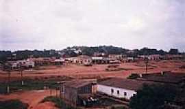 Pacaj� - Pacaj� em 2001-Foto:kainan
