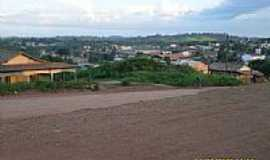 Pacaj� - Vista da cidade-Foto:kainan