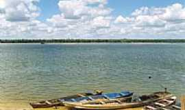 Palestina do Pará - Palestina do Pará-Foto:Iano Flávio Maia