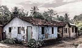 Camamu - Camamu-BA-Casario antigo-Foto:Guilherme Alfredo Pi…